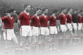 The Munich Air Disaster: Part IV – Coping in the aftermath