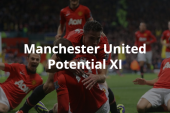 Arsenal vs Manchester United – Potential 4-3-3: Valencia starts