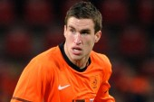 Strootman fitness issues could rule out January transfer