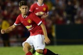 Ander Herrera releases statement regarding match fixing allegations