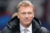 Moyes explains why he banned chips at Man United