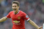 Herrera looking to bounce back from Southampton defeat