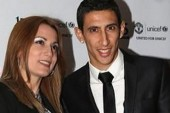 Seven Man United players including Di Maria named in FourFourTwo Top 100 list