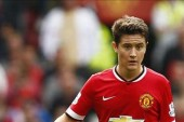 Herrera: I know the importance of the FA Cup