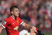 Luke Shaw ready to return ahead of Boxing Day test