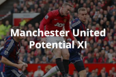 man utd stoke 170x113 Home, Manchester United News