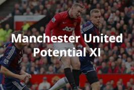 man utd stoke 266x179 Home, Manchester United News