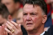 Man Utd suffering from sterile possession and limp attacking threat