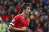 Neville believes versatile McNair has big future at Man United