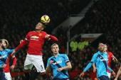 Latest Man United team news vs Yeovil Town – Blind could return