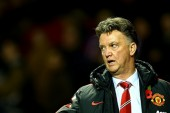 Sir Alex: Van Gaal will be flying once he has his players back