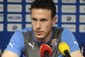 Angelo Henriquez back to goalscoring form for Dinamo Zagreb