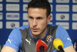 Henriquez agrees terms with Dinamo Zagreb