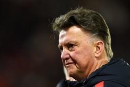 louis van gaal vs southampton 266x179 Home, Manchester United News