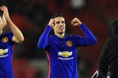 Merson: Man Utd are lucky to have won 5 matches in a row