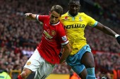 Moyes: Januzaj is like Cruyff