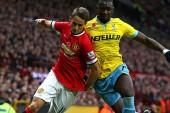 Adnan Januzaj could be set for David Moyes re-union