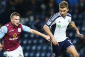 Tom Cleverley set to join Aston Villa in £7.5m deal