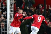 Van Gaal: Mata and Rooney were rested