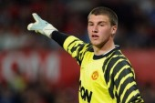 Man United ready to let Sam Johnstone leave on permanent deal