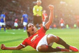 Falcao needs his Forlan moment against Liverpool