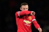 Van Gaal: Rooney brought balance to midfield