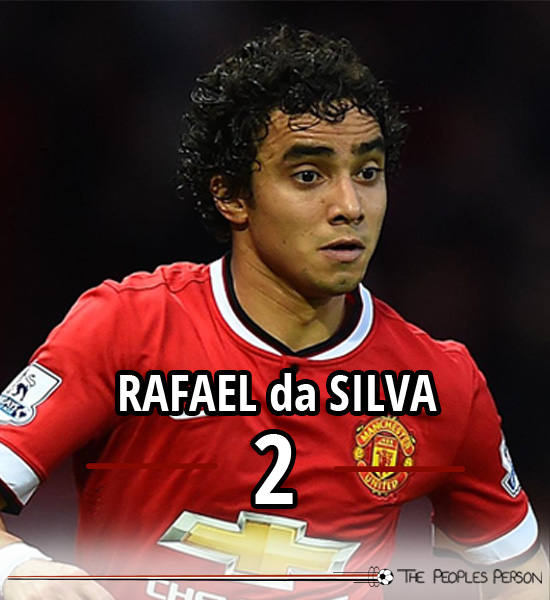 Jimmy da silva from san marino 9