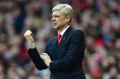 Manchester United and Arsenal fans furious with BBC decision