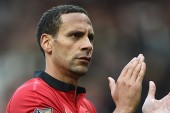 Rio Ferdinand voices concerns following racism from Chelsea fans