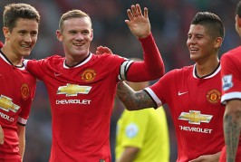 Fans' view: Man United's best signing