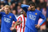 Tevez: Scholes is better than Pirlo