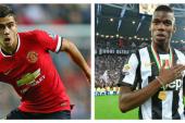 Pereira should leave if he wants Man United guarantees
