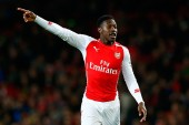 Neville: Man Utd shouldn't have sold Welbeck