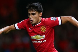 Reece James joins Huddersfield on loan