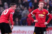 Scholes: Man Utd are improving