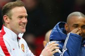 Rooney hopeful of Champions League qualification