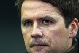 Owen criticises Man Utd over top four ambitions