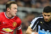 Newcastle 0-1 Man United: Talking points