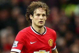 Blind delighted with 'important three points'