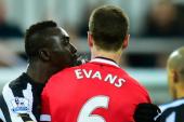 Evans to make way for Hummels – report