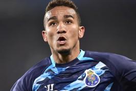 Man Utd scouts set to watch Danilo