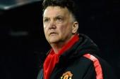 Rooney: Van Gaal has been 'fantastic'