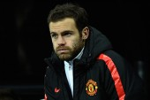 Scholes: There must be concerns for Juan Mata