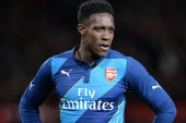 Van Gaal: Man Utd right to sell Welbeck