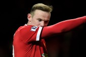 Rooney: Man Utd blew FA Cup chance