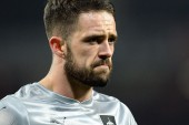 Ings, Bale and Clyne linked with Man United