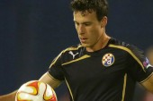 Henriquez: I want to stay at Dinamo Zagreb