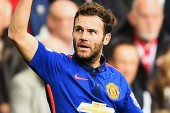 Mata praises Man Utd after Spurs win