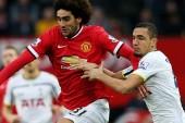 Liverpool vs Man United: Key battles