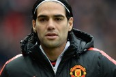 Falcao keen on Chelsea move – report
